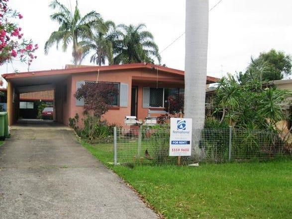 1/17 Leyte Avenue, Palm Beach, Qld 4221