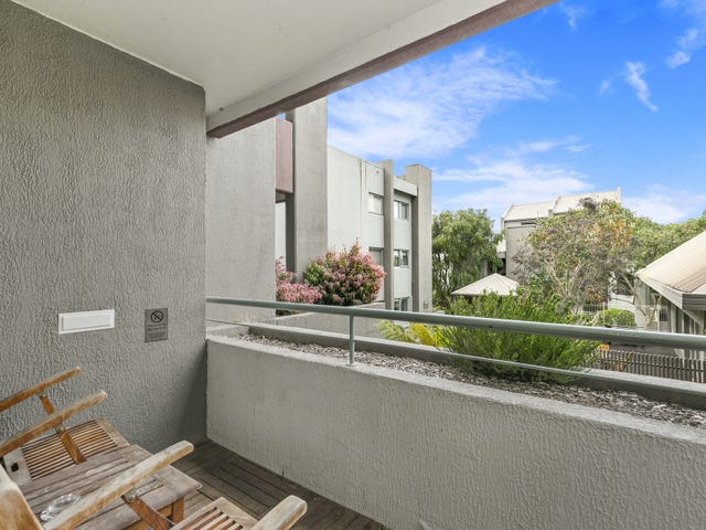E124/148-174 Mountjoy Parade, Lorne, Vic 3232