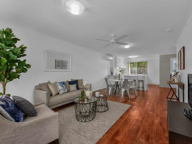 3/127 Terrace Street, New Farm, Qld 4005