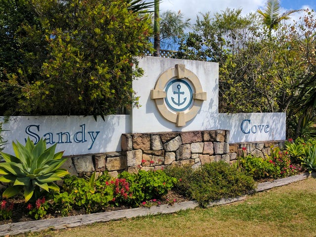29 Seabrae Drive, Redland Bay, Qld 4165