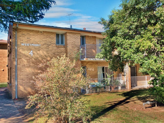 9/4 John Tipping Grove, Penrith, NSW 2750