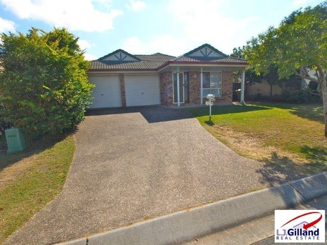 12 Page Street, North Lakes, Qld 4509