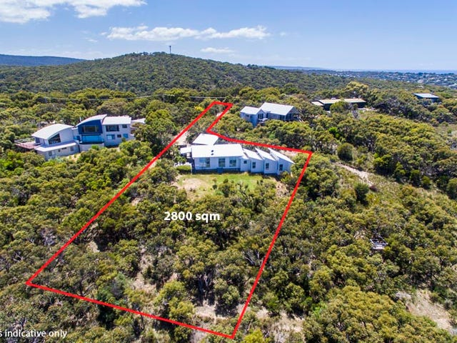 29C Ridge Road, Fairhaven, Vic 3231