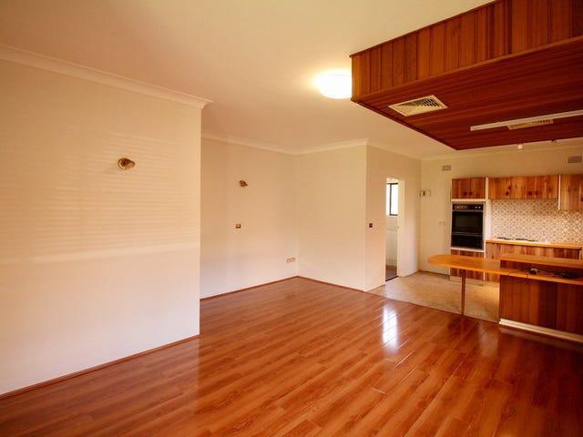 8/18 Hainsworth Street, Westmead, NSW 2145