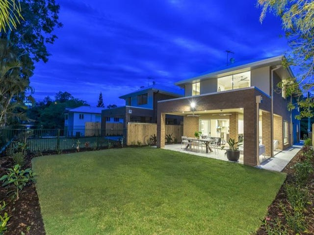 69 Broseley Road, Toowong, Qld 4066