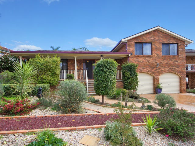 38 Allawah Street, Tamworth, NSW 2340