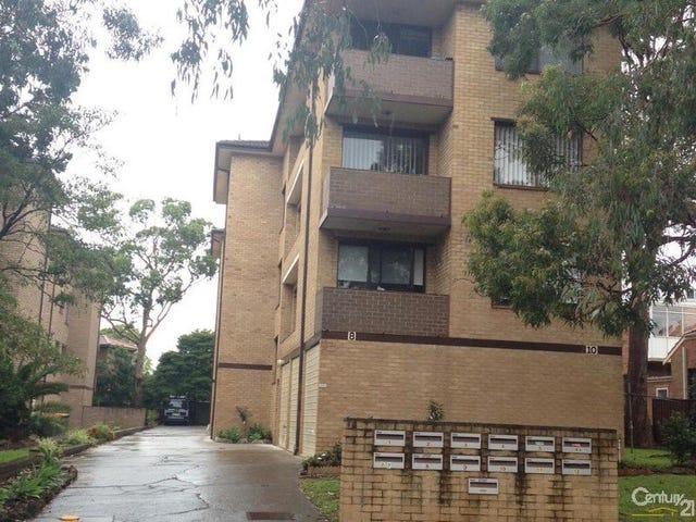 12/8-10 Caronia Avenue, Cronulla, NSW 2230