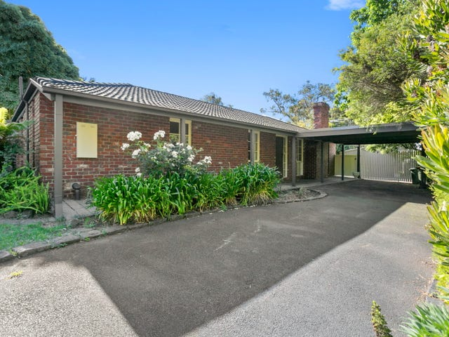 9 Furneaux Court, Frankston, Vic 3199