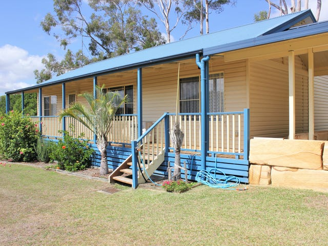 12A Pacific Highway, Calga, NSW 2250