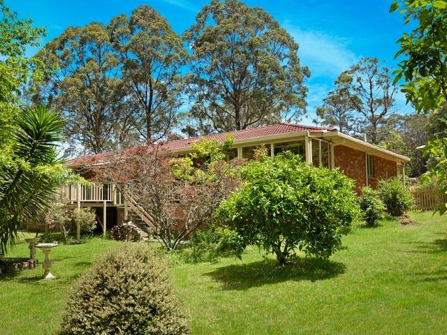 42-46 Ebony place, Colo Vale, NSW 2575