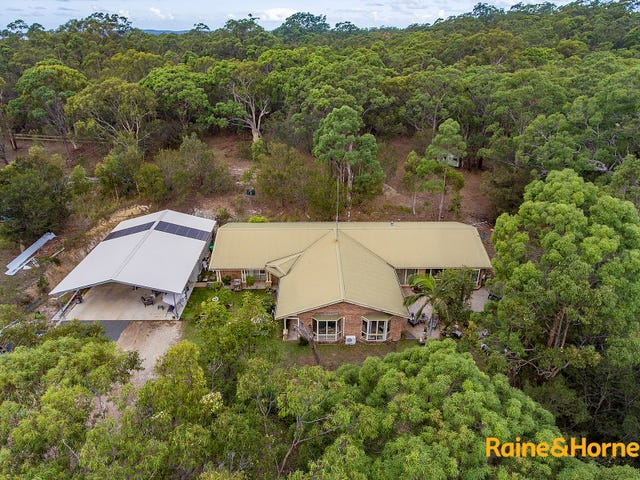50 Larapinta Drive, Wyee Point, NSW 2259