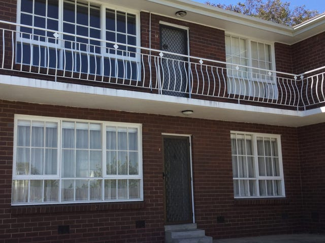 5/41 Cumming Street, Brunswick West, Vic 3055