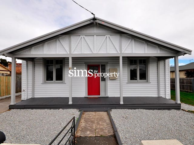 18 Innes Street, Launceston, Tas 7250