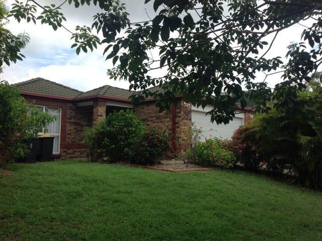 3 Glen Court, Kenmore, Qld 4069
