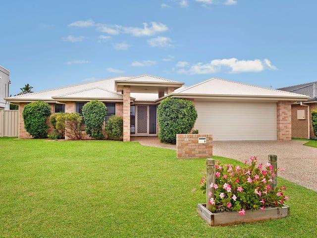5 Grenadines Way, Bonny Hills, NSW 2445