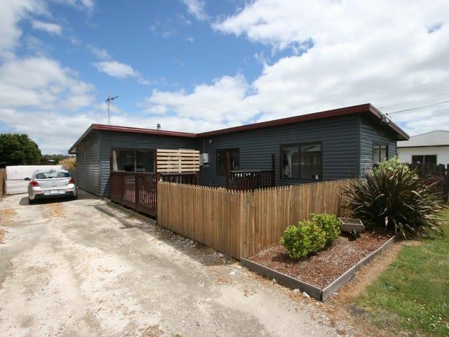 4 Hellyer Street, Smithton, Tas 7330