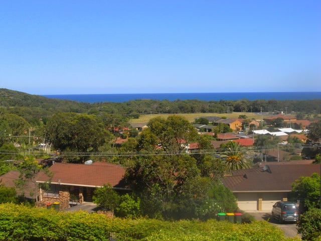 37 Manning Avenue, Coffs Harbour, NSW 2450