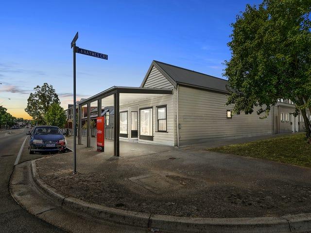 63 Peel Street South, Golden Point, Vic 3350