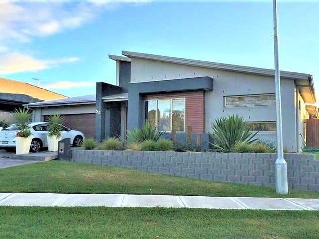 58 Alchornea Cct, Mount Annan, NSW 2567