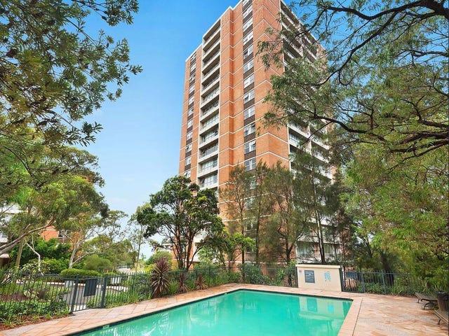 166/69 St Marks Road, Randwick, NSW 2031