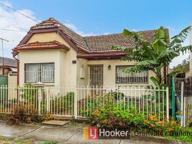 4 Grimwood Street, Granville, NSW 2142