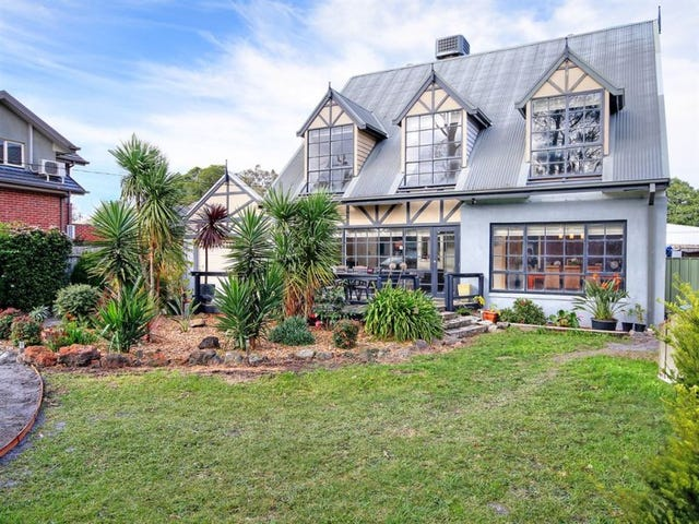 774 Canterbury Road, Vermont, Vic 3133
