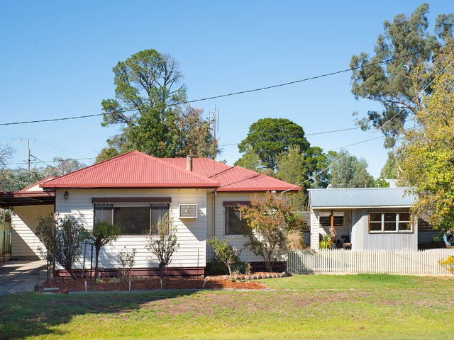 14 Reckleben Street, Castlemaine, Vic 3450