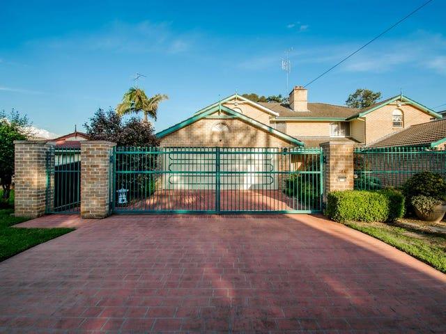 38A Nepean Avenue, Penrith, NSW 2750