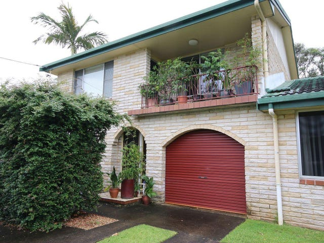 1/17 Anderson Street, East Ballina, NSW 2478