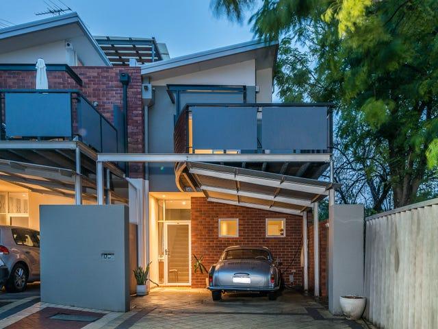 19 Sekem Street, North Perth, WA 6006