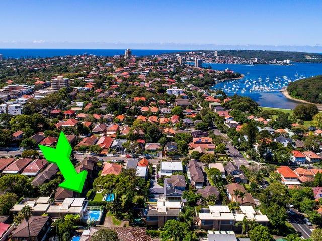4/40 White Street, Balgowlah, NSW 2093