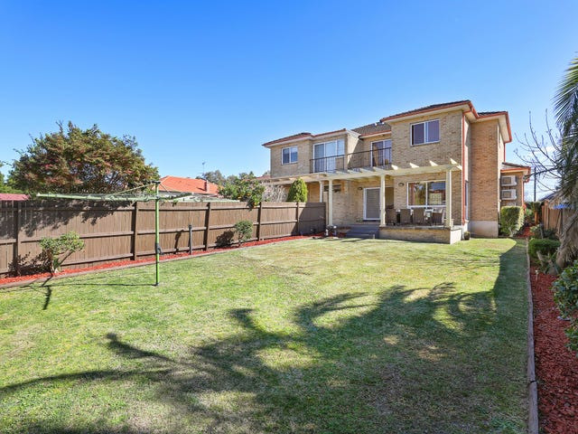 24 Cambridge Street, Willoughby, NSW 2068
