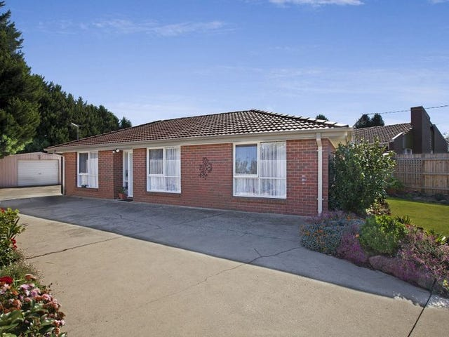 2 Cameron Court, Wallan, Vic 3756