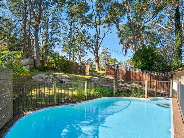 6 Kemble Place, Bilgola Plateau, NSW 2107