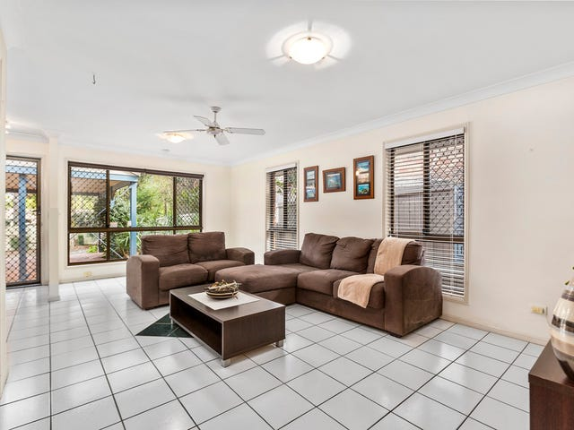 5 Larra Court, Forest Lake, Qld 4078