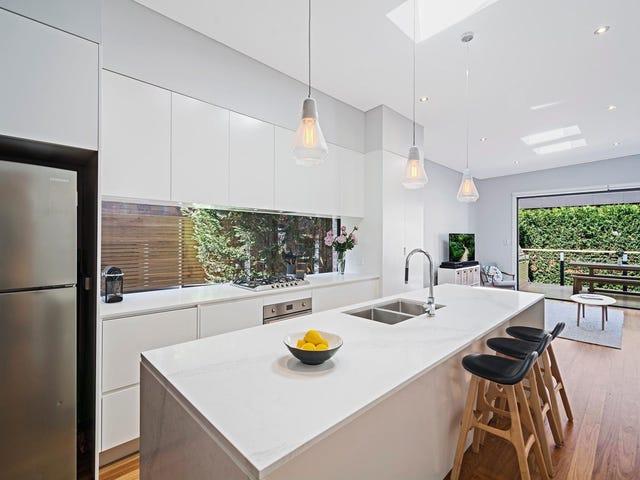 265 West Street, Cammeray, NSW 2062