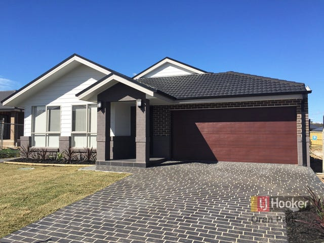 8 Loudon Crescent, Cobbitty, NSW 2570
