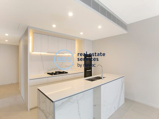 5312/34 Wellington Street, Bondi, NSW 2026