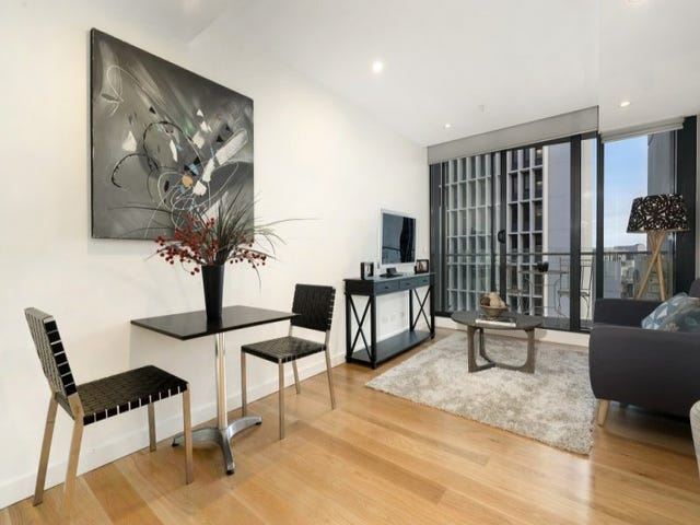 912/338 Kings Way, South Melbourne, Vic 3205