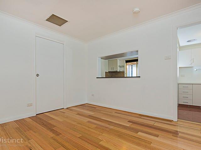 12A Waterloo Street, Queanbeyan, NSW 2620