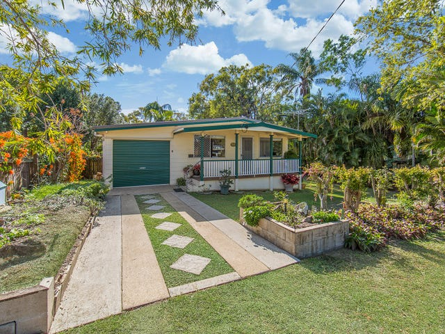 3 Clayfield Street, Clontarf, Qld 4019