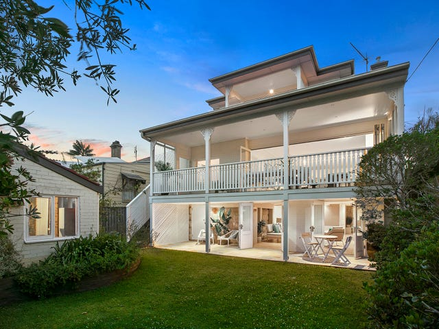 22 Quinton Road, Manly, NSW 2095