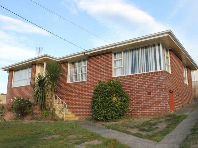 36 Spring Street, Claremont, Tas 7011