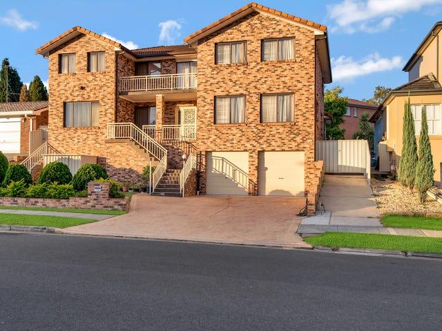 24 Heysen Street, Abbotsbury, NSW 2176