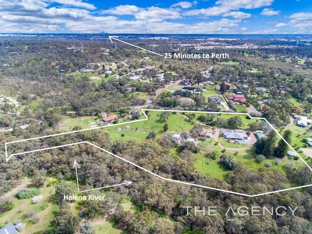 2 Atoifi Gardens, Helena Valley, WA 6056