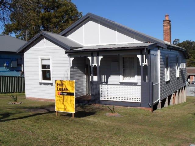 8 Price St, East Maitland, NSW 2323