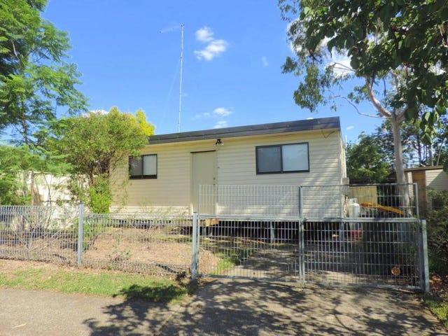 1A Manifold Street, Blackett, NSW 2770