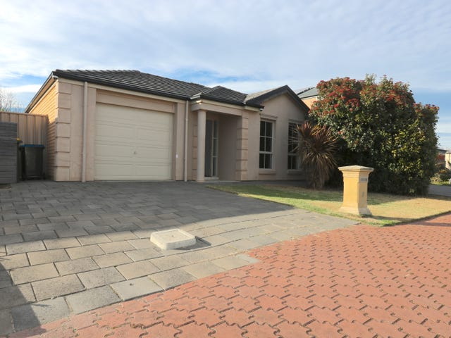 3 Ashton Link, Northgate, SA 5085