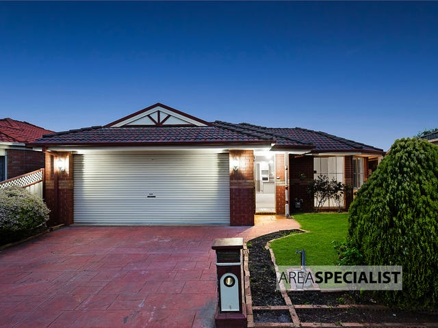 59 Dartmoor Drive, Cranbourne East, Vic 3977