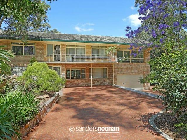 1075 Forest Road, Lugarno, NSW 2210